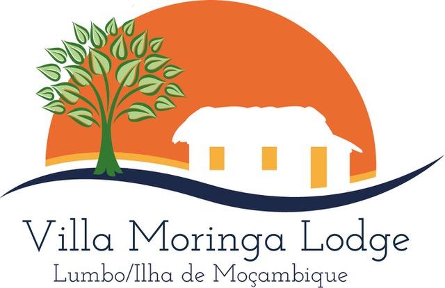 Villa Moringa Lodge